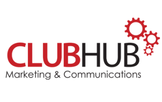 Club Hub Marketing & Communications