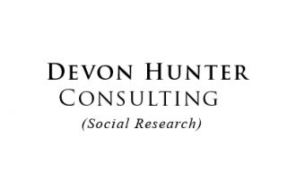devon_Hunter_Consulting