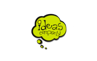 ideascompanylogo